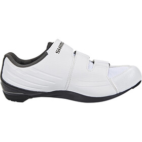Shimano SH-RP3W Shoes white